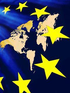 Hírek, érdekességek az EU-ról
