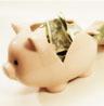 Költségcsökkentési tippek