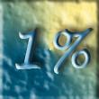 1%-os hírek, kampány civileknek