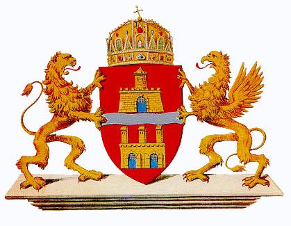 Fővárosi Önkormányzat