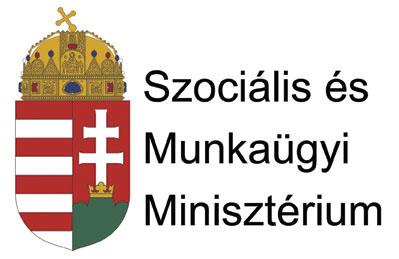 Szociális és Munkaügyi Minisztérium
